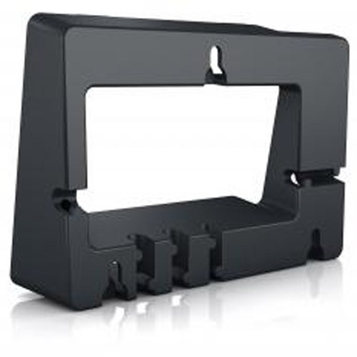 Photograph of Yealink Wall Mount Bracket for the T46G