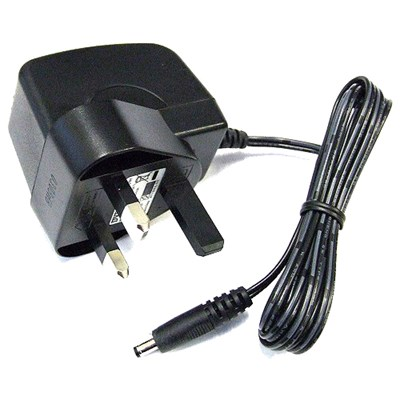 Photograph of VTech Power Supply for VSP600A