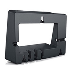 Photograph of Yealink Wall Mount Bracket for the T48G