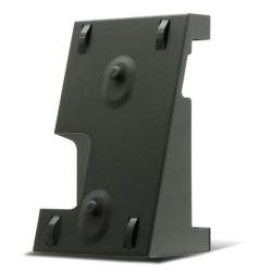 Photograph of Cisco MB100 Wall Mount Bracket