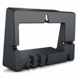 Photograph of Yealink Wall Mount Bracket for the T41P and T42G