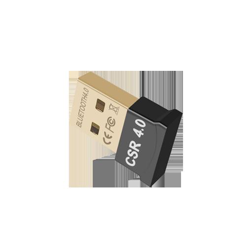 Photograph of Fanvil BT20 Bluetooth Dongle